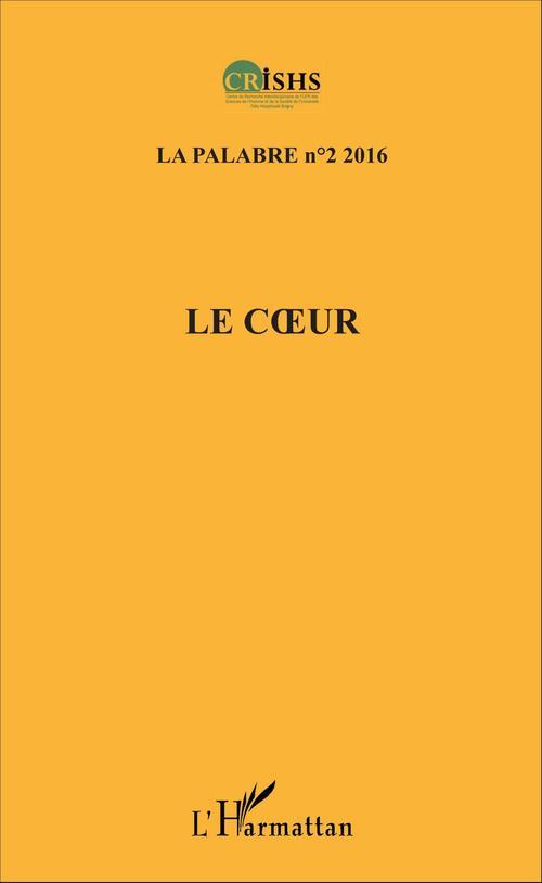 Jean Patrice Ake Le Coeur