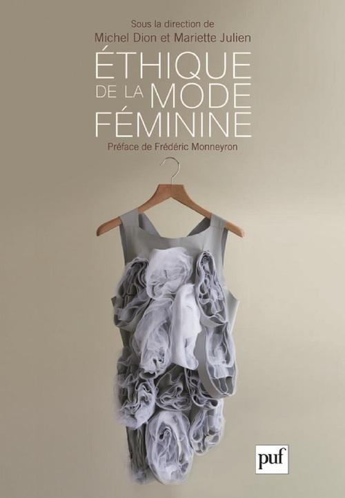 Éthique de la mode féminine