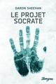 Le projet Socrate