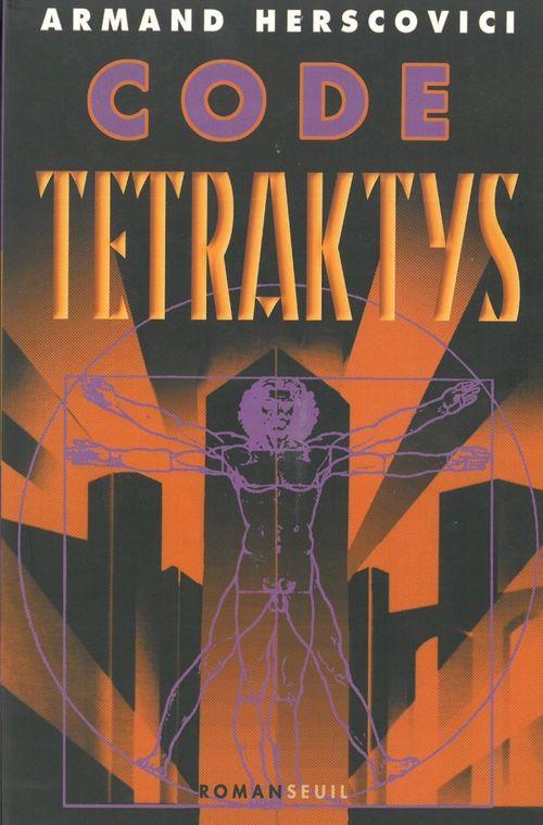 Code : Tetraktys