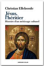 Jésus, l'héritier