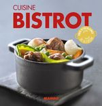 Cuisine bistrot