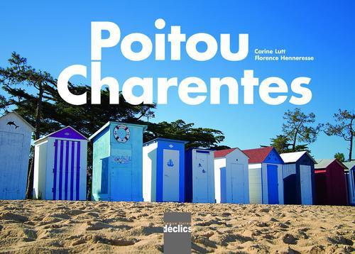 Florence Henneresse-Renaud Poitou Charentes