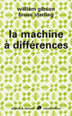 La machine � diff�rences