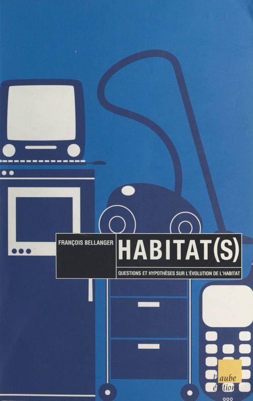 Habitat(s)