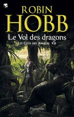 Le Vol des dragons