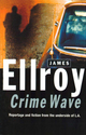 Crime Wave