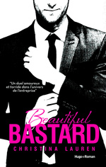 Beautiful Bastard - Version Fran�aise -