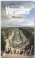 Collectif Versailles