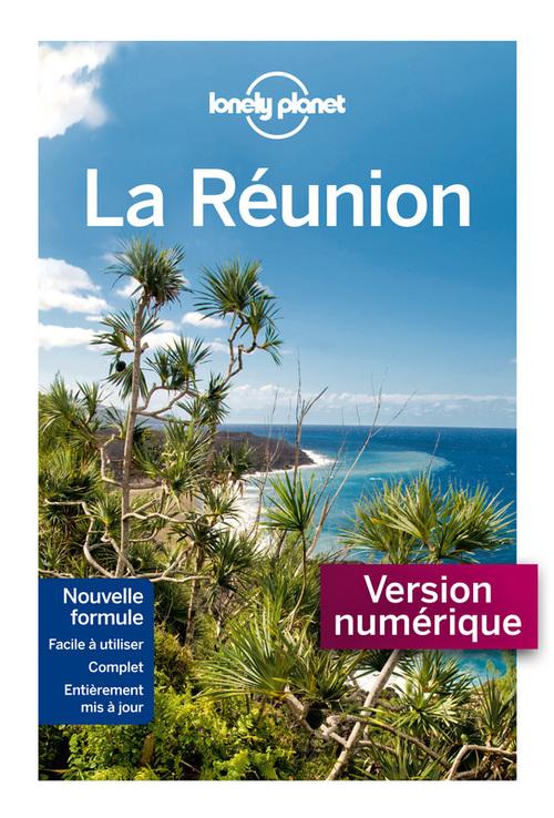 Réunion 1