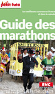 guide des marathons (�dition 2014)