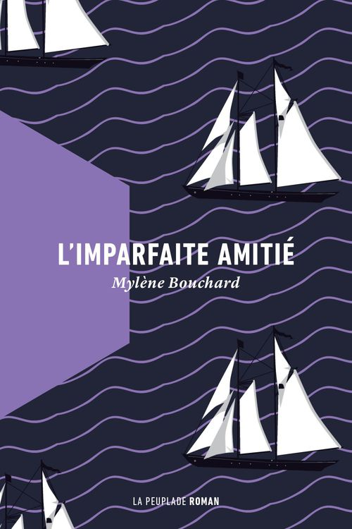 L'Imparfaite Amitie
