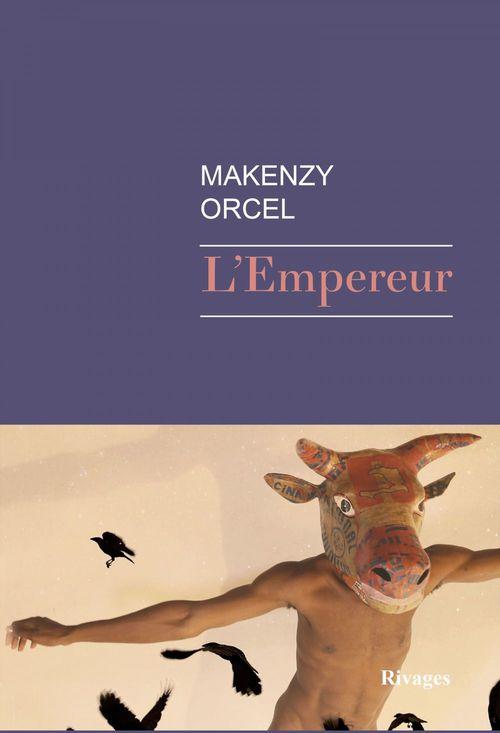 L'Empereur (Tp)