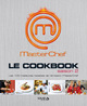 le cookbook saison 2