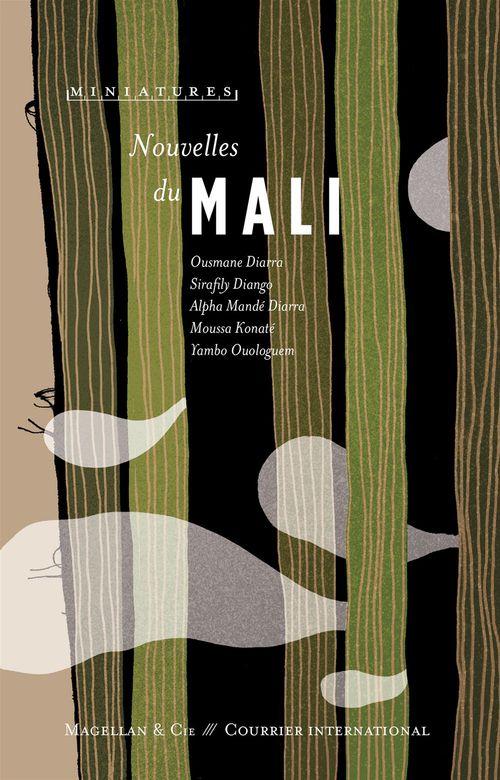 Ousmane Diarra Nouvelles du Mali