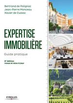 Expertise immobili�re