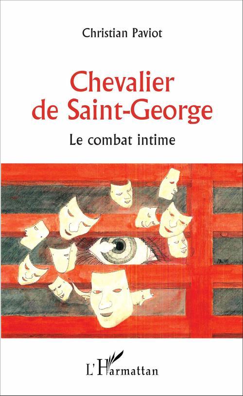 Chevalier de Saint-George