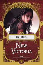 New Victoria