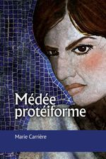Mde protiforme