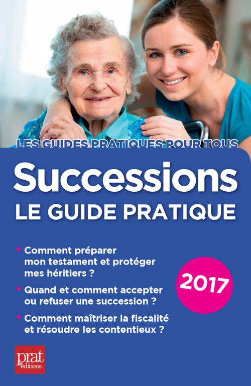 Successions 2017