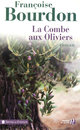 La Combe aux oliviers
