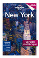 New York (8e �dition)