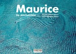 Maurice - Ile enchant�e