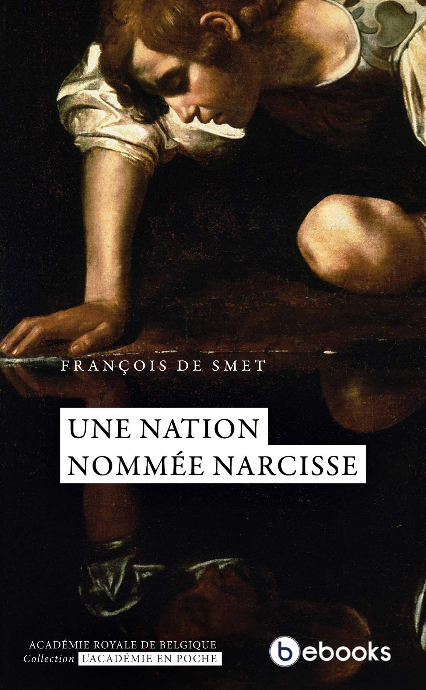 François De Smet Une nation nommée Narcisse