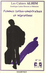 Femmes latino-amricaines et migrations