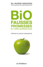 Bio, fausses promesses et vrai marketing