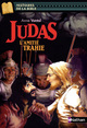 Judas ; l'amiti� trahie