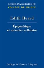 Epigénétique et mémoire cellulaire