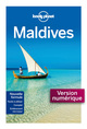 Maldives (3e �dition)