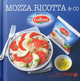 Mozza, ricotta & co - Mini gourmands