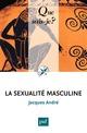 La sexualit� masculine