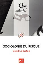 Sociologie du risque