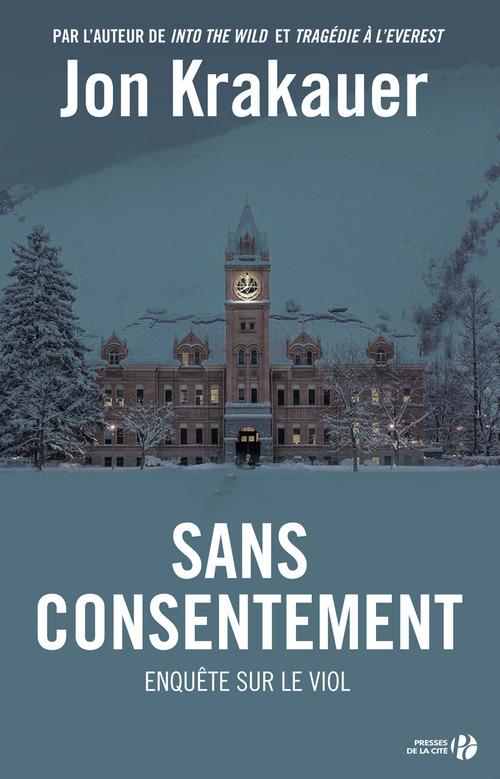 Sans consentement