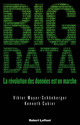 big data ; la r�volution des donn�es est en marche