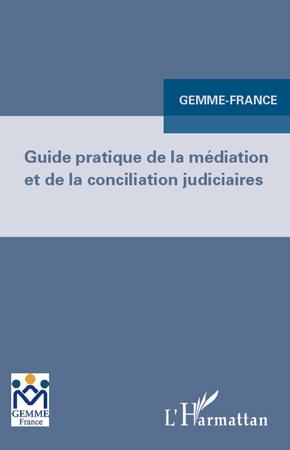 Urbe Condita Guide pratique de la médiation et de la conciliation judiciaire