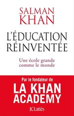 L'�ducation r�invent�e