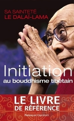 Initiation au bouddhisme tib�tain