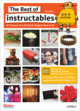 The best of instructables t.1