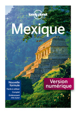 Mexique 10