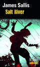 Les enqu�tes de John Turner (Tome 3) - Salt River