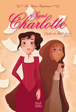 Les soeurs Esprances ; sign Charlotte