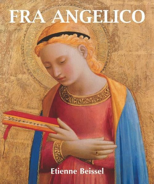 Etienne Beissel Fra angelico