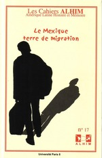 Le Mexique terre de migration