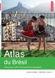 Atlas du Br�sil