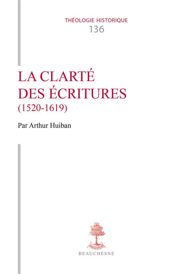 Alain Riou Le monde et l'église selon Maxime le Confesseur