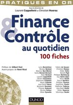 Finance et Contr�le au quotidien